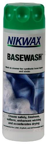 nikwax-base-wash-300ml