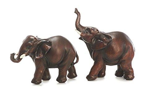 Sunny Toys 13000 - Juego de figuras decorativas (12 cm), diseño de...