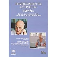 Envejecimiento Activo en España (Plural)