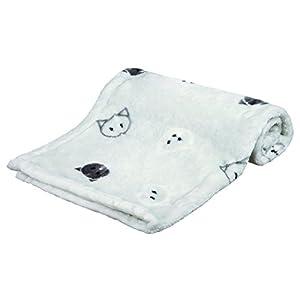 Trixie-Mimi-Blanket-70-x-50-cm