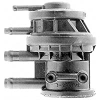 Standard Motor Products CP101 Canister Purge Solenoid by Standard Motor Products