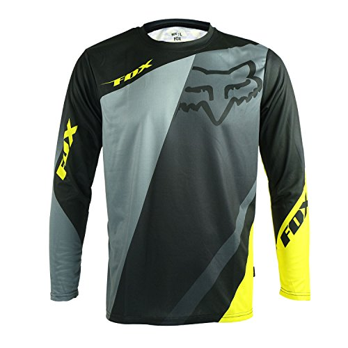 mbaxter-camiseta-de-manga-corta-con-cuello-redondo-para-hombre-ejercicio-ropa-deportiva-camisetas-a-