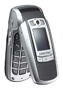SAMSUNG Téléphone portable SGH-E720
