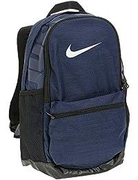 nike bags online