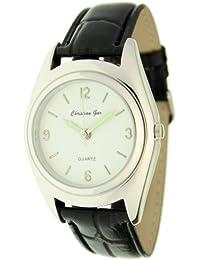 Reloj Christian Gar Reloj Caballero 7279-21 Wr