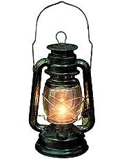 LARA Sky Lanterns for Diwali (Big, Mix Colours) - Pack of 20