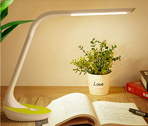 Led Table Lamp Desk Eye Protector Children Eye Lamp Anti-Blu-Ray Writing Desk Lamp To Protect Vision Pupils Learning Vision Lighting Sales