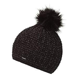 Eisbär Damen Enisa Lux Mütze