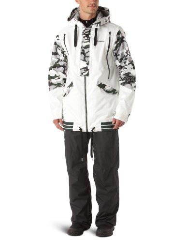 o-neill-seb-toots-premium-jacket-herren-skijacke-m-weiss-white-aop