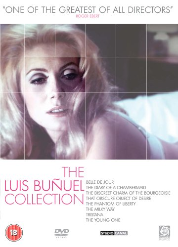 the-luis-bunuel-collection-dvd-1965