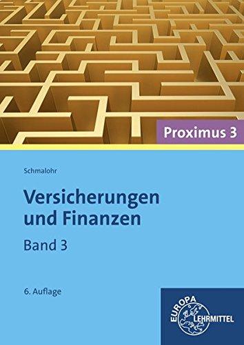versicherungen-und-finanzen-proximus-3-3