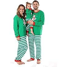 Amazon Es Pijama Parejas