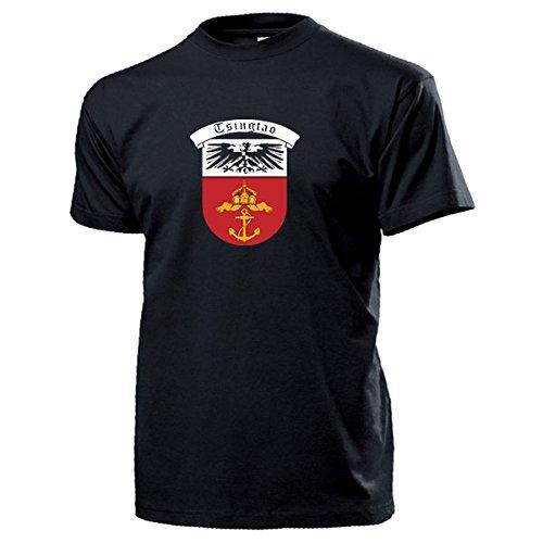 deutsche-colonie-tsingtao-kiautschou-wk1-kaiserreich-equipe-operationnelle-anti-emeute-de-chine-osta