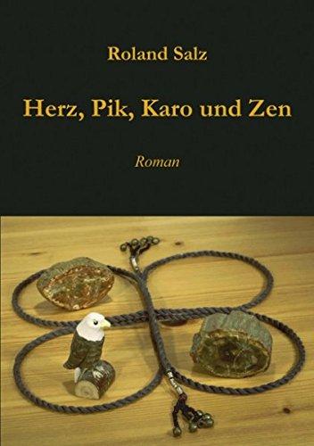 Herz, Pik, Karo und Zen (Post Pik)