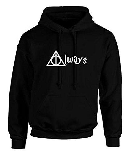 always-inspired-harry-potter-deathly-hallows-unisex-hoodie-sweatshirt-gift-from-1199-12-13-yrs