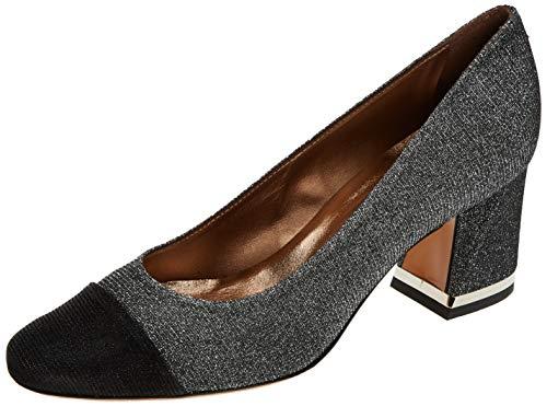 MASCARO 47827, Zapatos tacón Punta Cerrada Mujer