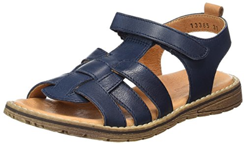 froddo-froddo-boys-sandal-g3150085-185-mm-sandales-bout-ouvert-garcon-29-eu