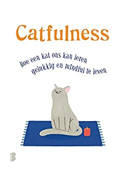 Catfulness van [Valentino, Paolo]