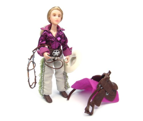 reeves-breyer-div-classics-kaitlyn-cowgirl-toy-playset