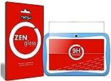 Die besten Padgene leichter - nandu I ZenGlass Flexible Glas-Folie für Padgene 7 Bewertungen