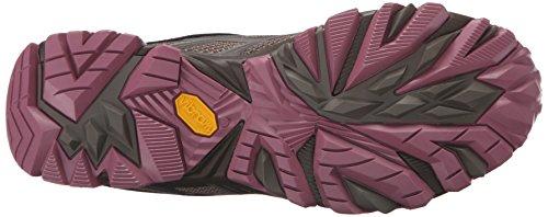 Merrell Moab FST escursionismo scarpe delle donne Boulder