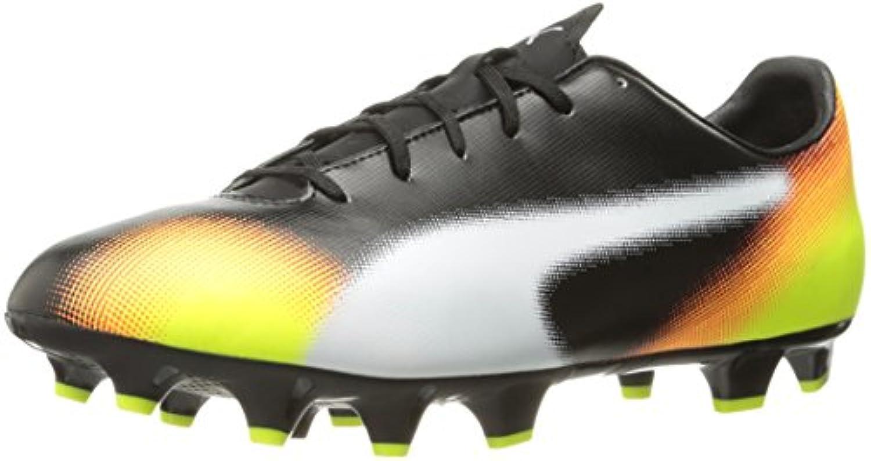 Scarpa da calcio per uomo FG Evospeed 4.5 | Promozioni speciali alla fine dell'anno  | Uomini/Donna Scarpa