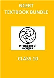 NCERT Bundle Class 10