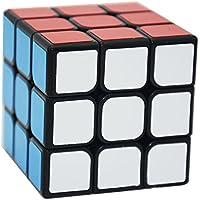 Rompecabezas Cubo de Nivel 3 para habilidades de resolucion de problemas - Peluches y Puzzles precios baratos