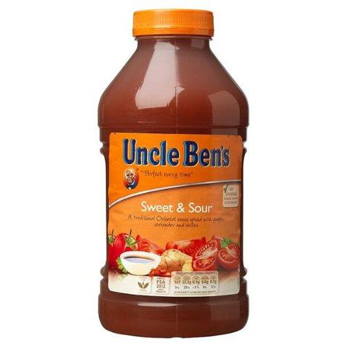 uncle-bens-sauce-aigre-douce-non-veg-1-x-243-kg