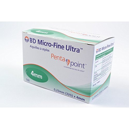 bd-aiguille-microfine-ultra-4mm-x-0mm23-100