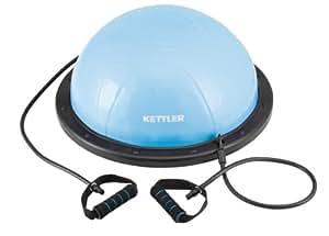 Kettler Balance Step, blau, 07360-185