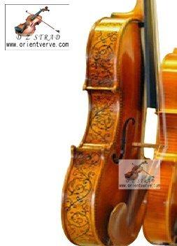 d-z-violon-strad-401-taille-complete-4-4-carved-style-antique-art-violin-w-500-cadeau-gratuit