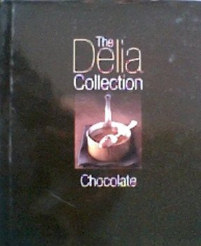 Chocolate: The Delia Collection