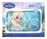 Indeca-Borsa Frozen 2015 (Nintendo Ds)