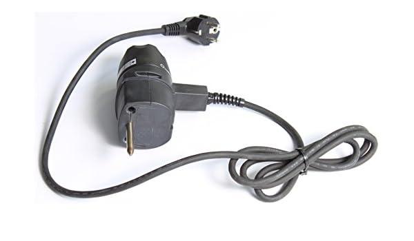 Weber Elektrogrill Kontrolleinheit : Weber ersatzteil kontrolleinheit q 140 1400 u. q 240 2400 nr. 65629