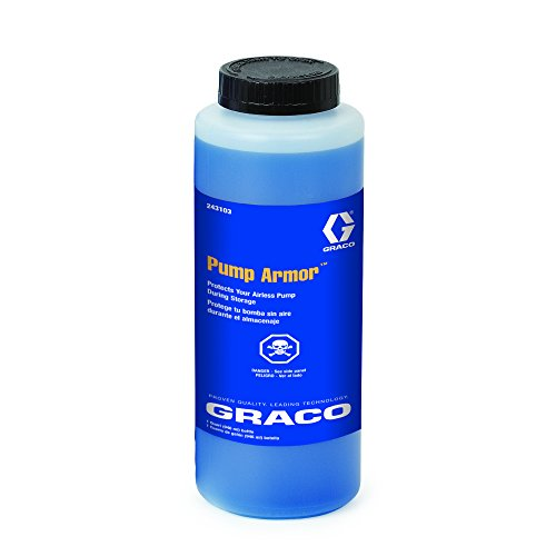 graco-pump-armor