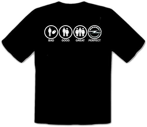 opel-astra-zafira-vectra-bad-good-great-perfect-auto-fun-t-shirt-148-l