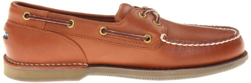Rockport Ports of Call Perth K54692, Herren Bootsschuhe, Braun (DK BROWN PULL UP), EU 44 (UK 9.5) Timber