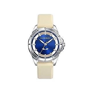 Reloj Viceroy para Mujer 40958-39