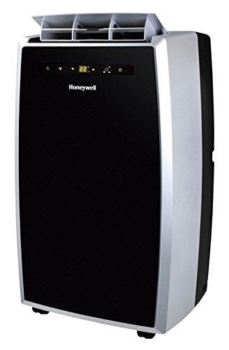 climatiseur-portable-a-auto-evaporation-honeywell-12000-btu