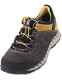 Amazon.it  AKU - Scarpe sportive   Scarpe da uomo  Scarpe e borse d68bdca6cfd