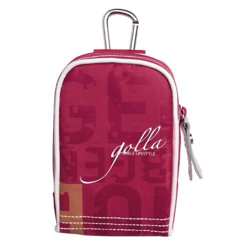 golla-clara-60g-camera-bag-pink