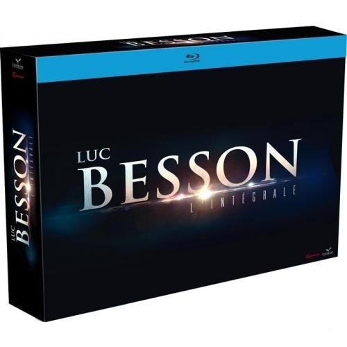 luc-besson-integrale-16-films-edition-limitee