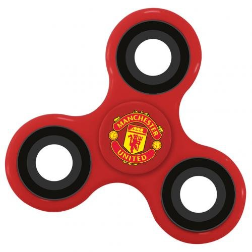 pre-order-manchester-united-fc-3-way-diztracto-hand-spinner-z-authentic-team-crest-fidget-finger-rei