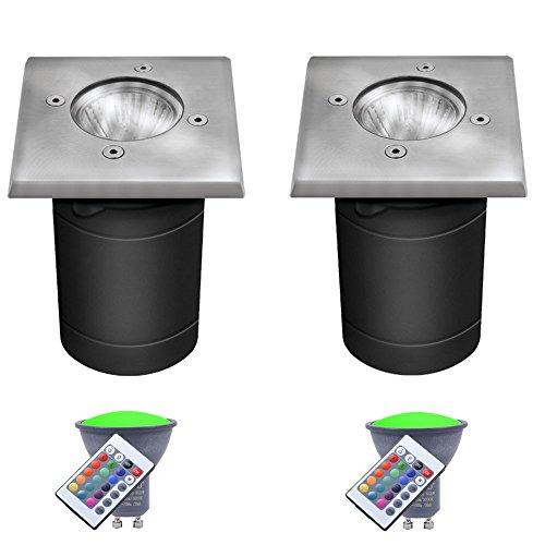 2-impostare-luci-esterne-piano-faretti-da-incasso-lampade-da-giardino-parco-nel-set-tra-cui-rgb-led-