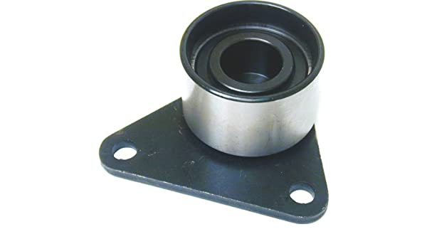 URO Parts 9135556 Timing Belt Idler Pulley