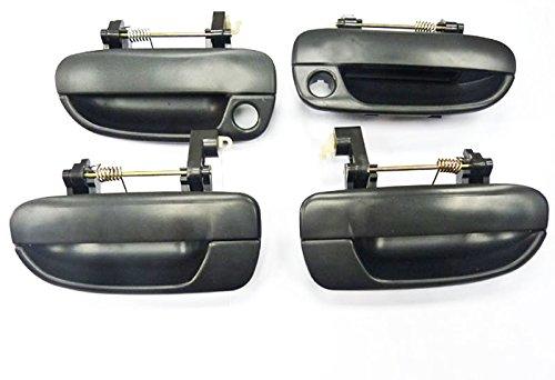 nuevo-exterior-frontal-trasera-izquierda-derecha-negro-tirador-de-puerta-8265025000-apropiado-para-h