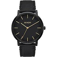 Suchergebnis auf für: Nixon Uhr