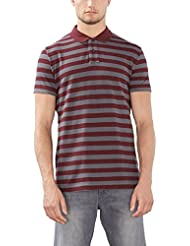 Esprit 086ee2k023, Polo Homme