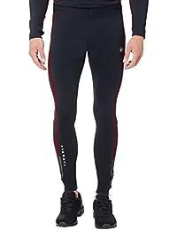 Ultrasport Pantalon de Course Homme - Long avec Effet de Compression et Fonction Quick Dry